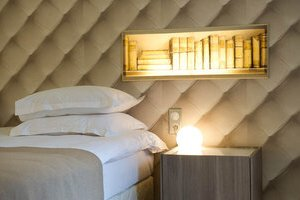 ART'HOTEL & SPA Le Potin Gourmand