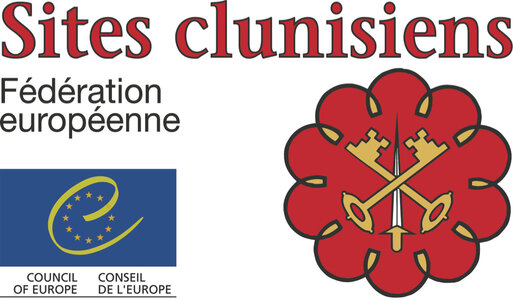 The Federation of the Cluniac Sites